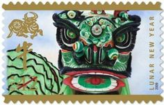 Lunar Year of the OX 2008 Sheet 12 x 42 cent US Stamps . $15.15. One (1) full sheet of the Lunar Year of the OX 42-cent stamps In mint condition. Each sheet has Twelve (12) .42 cent Stamps