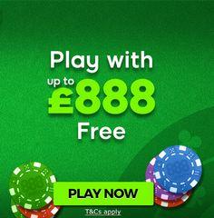 FREE 888 Casino Bonus - go to http://www.slotswebsites.org/reviews/888-casino/