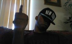 Check out gee prospect on ReverbNation