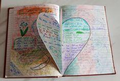 Mini Me, Childhood Memories, Tin Cans, Writing Fonts, Nostalgia, Nice Asses