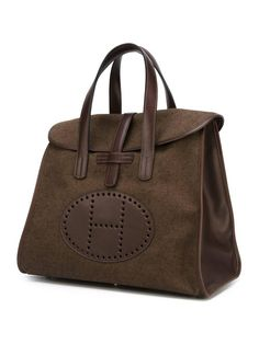 best replica birkin hermes bag - 1000+ ideas about Hermes Bags on Pinterest | Hermes, Hermes ...