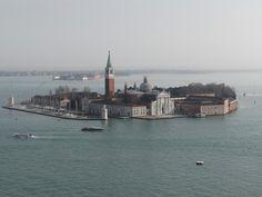 Venice Free Walking Tour 口コミ・写真・地図・情報 - トリップアドバイザー