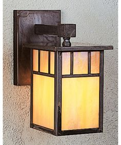 22 Best Lighting And Doorbells Outdoor