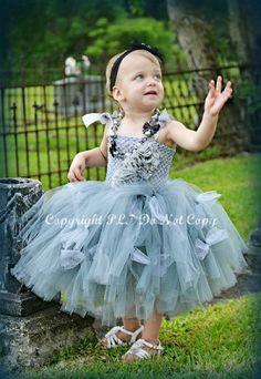 Teal tutu,little girls tutus,baby tutus,babies tutus,red,yellow,orange,white,black,green,pink,hot pink,blue,purple,cream,tutu,tutus