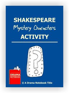 william shakespeare free art games activities for kids the
