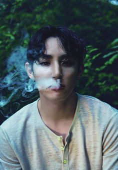 Lee Soo Hyuk on @dramafever, Check it out!