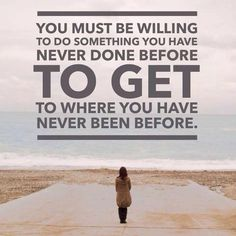 Quotes are a powerful motivational tool, and probably the best way to inspire others. Here are the top 100 motivational images for Great Quotes, Quotes To Live By, Me Quotes, Quotes Images, Quotable Quotes, Honest Quotes, Happy Quotes, Bible Quotes, Zig Ziglar