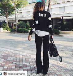 SUPER #shopart #look #new #collection #adorage #style #fallwinter15 #collection #newyork #woman #shopartonline #shopartmania