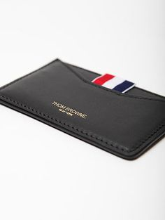 I want this for my Oyster ! Well Dressed Men, Thom Browne, Gentleman Style, Men's Shoes, Personal Style, Fashion Accessories, Menswear Trends, Mens Fashion, Men's Bags