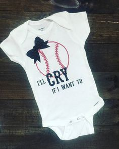 Pink, and black Glitter professional heat press Vinyl on white onesie **SUNGLASSES NOT INCLUDED Sizes: Newborn (5-8 pounds) 0-3 Months (8-12 pounds) 3-6 Months (12-16 pounds) 6-9 Months (16-20 Pounds) 12 Months (20-24 pounds) 18 Months (24-28 pounds) 24 Months (28-32 pounds)