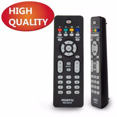 remote control suitable for philips TV smart lcd led HD 42PFL7422 47PFL7422 RC2023601/01 rc2023617/01