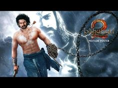Baahubali 2 – The Conclusion First Look | Bing Lyrics -Watch Free Latest Movies Online on Moive365.