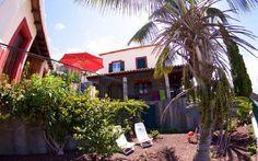 Estadias para férias ( Açores , Portugal ) : Apartamentos e moradias para férias…