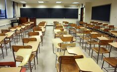 sala aula universitárias em paises de primeiro mundo - Pesquisa Google