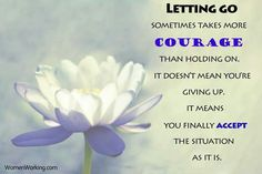 Letting go. A recovery from narcissistic sociopath relationship abuse. Wise Quotes, Words Quotes, Wise Words, Inspirational Quotes, Sayings, Wounded Healer, Letting Go Quotes, Narcissistic Sociopath, Abusive Relationship