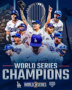 Let's Go Dodgers, Dodgers Nation, Dodgers Girl, Dodgers Baseball, Baseball Mom, Baseball Cards, Baseball Playoffs, Nike Football Boots, Mlb Postseason