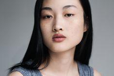 best-nude-lipstick-9-make-up-fof-ever-rouge-artist-natural-n3