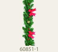 Bring Holiday charm and warmth to your home this season with the Good Tidings Garland mixed-tip cashmere garland. This beautiful holiday garland features lush berries, cone Christmas Tree Bows, Xmas Ornaments, Xmas Tree, Xmas Decorations, Ribbon Bows, Lush, Garland, Berries, Cashmere