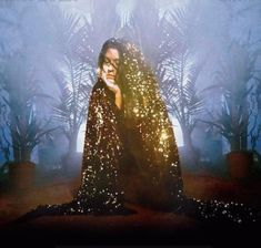 Jessy Lanza's electronic music album OH NO released by Hyperdub via CD, Vinyl and iTunes. Schoolboy Q, Bon Iver, Chance The Rapper, Leonard Cohen, Kid Cudi, Frank Ocean, Mac Miller, Kanye West, Best Songs Of 2016