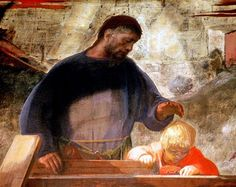De todos los días: El silencio de José de Nazareth