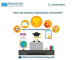 Information Technology - Semester Learning & Development Ltd Advance Projects, Mature Student, Online Quizzes, Increase Flexibility, Learning Courses, Use Of Technology, Electronic Engineering, Information Technology, Online Courses