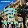 wifi free hotel baden baden