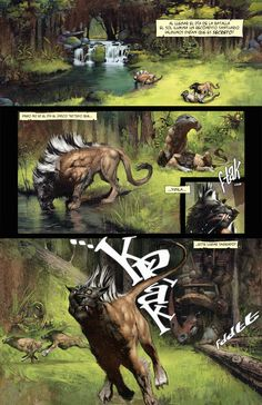 http://www.taringa.net/posts/imagenes/13771124/Comic-de-dota2-Are-we-Heroes-yet-l.html