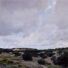 Douglas Fryer