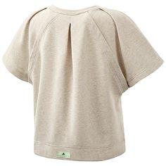 adidas Studio Printed Sweatshirt