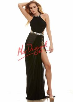 45a500fd64e39 Cassandra Stone by Mac Duggal 82381 Grecian Style Romper Embellished  Shorts, Sequin Shorts, Matric