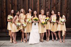 two_birds_bridesmaid_weddings_bellanaija_19