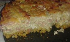 Daddy Cool!: Συνταγή για φανταστικό Cheesecake πατάτας απο τη Σταυρούλα Καιτατζη