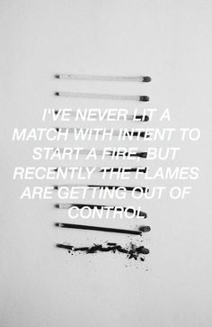 Jasey Rae // All Time Low // Made By @hoodslyricart (Twitter)