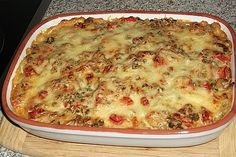 Gyros hollandaise casserole, a popular recipe from the vegetable category. Ratings: Average: Ø Gyros hollandaise casserole, a popular recipe from the vegetable category. Sauce Recipes, Beef Recipes, Cooking Recipes, Sauce Tzatziki, Law Carb, Cooking Dishes, Vegan Thanksgiving, Good Healthy Recipes, Diabetic Recipes