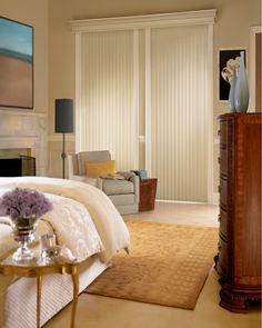 1000 Images About Vertical Blinds On Pinterest Hunter