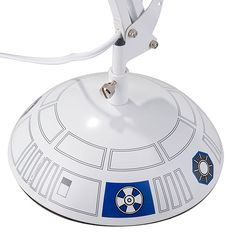 Lamparina-do-R2-D2 (2)