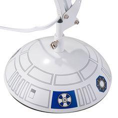 Lamparina-do-R2-D2 (2)