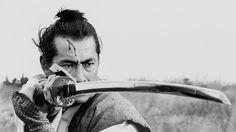 Un acteur japonais meurt d'un coup de sabre samouraï Check more at http://info.webissimo.biz/un-acteur-japonais-meurt-dun-coup-de-sabre-samourai/