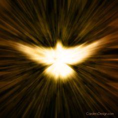 Digital Christian Art by Carden's Design