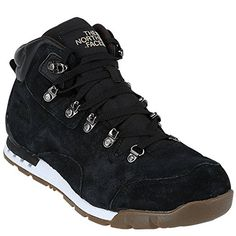(ノースフェイス) THE NORTH FACE 15 BERKELEY MID 6 15 バークレー ミッド 6... https://www.amazon.co.jp/dp/B01M107VXY/ref=cm_sw_r_pi_dp_x_YjH-xb8CE5P86