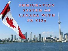 With Canada Express Entry Program an individual can migrate to the nation and is given the authorization to live and work there. Migrate To Canada, Visa Canada, Permanent Residence, Hyderabad, Europe, Explore, Places, Choices, Check