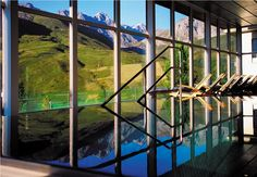 Arosa Kulm Hotel (Arosa, Switzerland)    #travel #mountain #ski #hotel Hotel Trivago, Ski Holidays, Switzerland, Skiing, Mountain, Travel, Arosa, Ski, Viajes