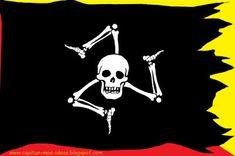 MI LABORATORIO DE IDEAS: Pirati della Trinacria Fictional Characters, Art, Lab, Art Background, Kunst, Gcse Art, Art Education Resources, Artworks