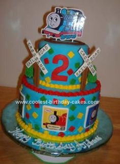 1000 Images About Blakes 3rd Birthday Ideas On Pinterest