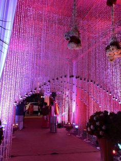Modern destination wedding with traditional elements in morocco hajs indian decorationindian junglespirit Images