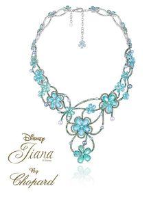 5-bijoux-chopard-disney-princesse
