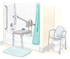 bath safety, shower chair, commode, toilet rails, toilet safety, transfer bench, shower chair, grab bar, grab bars, shower grab bars