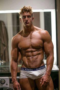 Antonio Garcia _ Darius Ferdynand
