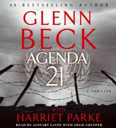What Is Agenda 21? After Watching This, You May Not Want to Know