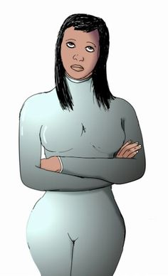 Bianca Lace : Project Davilon Disney Characters, Fictional Characters, Disney Princess, Lace, Racing, Fantasy Characters, Disney Princesses, Disney Princes